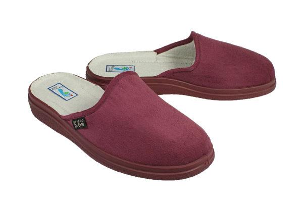 Dr Orto - pantofle