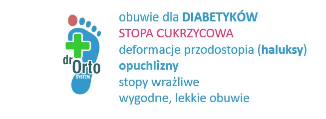 Dr Orto informacja