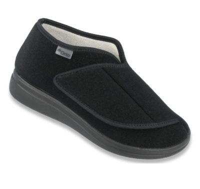 buty szerokie na stopę cukrzycową